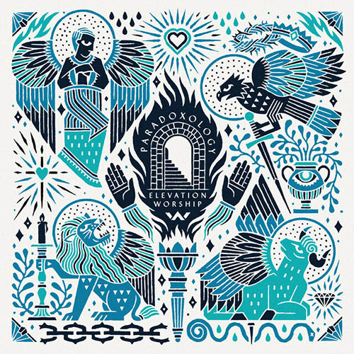 Elevation Worship With You profile picture