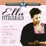 Download or print Cow-Cow Boogie Sheet Music Notes by Ella Fitzgerald for Piano