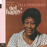 Download Ella Fitzgerald Gypsy In My Soul Sheet Music arranged for Piano, Vocal & Guitar (Right-Hand Melody) - printable PDF music score including 5 page(s)