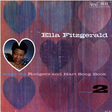 Ella Fitzgerald Lover pictures
