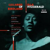 Download or print Lullaby Of Birdland Sheet Music Notes by Ella Fitzgerald for Piano
