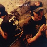 Download Elliott Smith Say Yes Sheet Music arranged for Lyrics & Chords - printable PDF music score including 2 page(s)