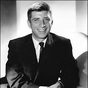 Elmer Bernstein I Love You, Alice B. Toklas profile picture