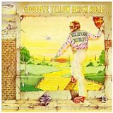 Download or print Goodbye Yellow Brick Road Sheet Music Notes by Elton John for Piano