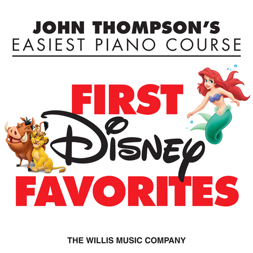 Elton John I Just Can't Wait To Be King (from The Lion King) (arr. Christopher Hussey) profile picture