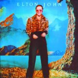 Download Elton John Pinball Wizard Sheet Music arranged for KBDTRN - printable PDF music score including 16 page(s)