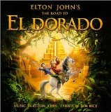 Download or print Someday Out Of The Blue (Theme from El Dorado) Sheet Music Notes by Elton John for Piano