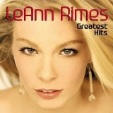 Download or print Written In The Stars Sheet Music Notes by Elton John & LeAnn Rimes for Piano