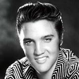 Download Elvis Presley If Everyday Was Like Christmas Sheet Music arranged for Piano, Vocal & Guitar (Right-Hand Melody) - printable PDF music score including 4 page(s)