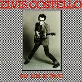 Download or print Alison Sheet Music Notes by Elvis Costello for Piano