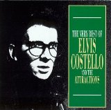 Download or print She Sheet Music Notes by Elvis Costello for Piano