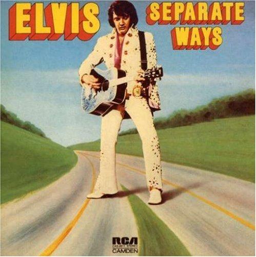 Elvis Presley Always On My Mind profile picture