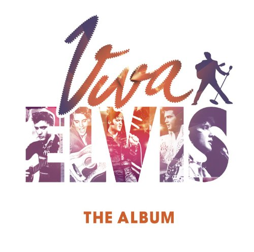 Elvis Presley Bossa Nova Baby pictures