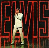 Download Elvis Presley Can't Help Falling In Love Sheet Music arranged for Easy Piano (Big Notes) - printable PDF music score including 2 page(s)
