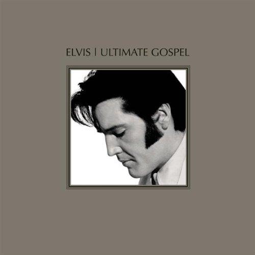 Elvis Presley Don't Be Cruel profile picture