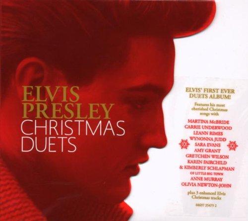 Elvis Presley Heartbreak Hotel pictures