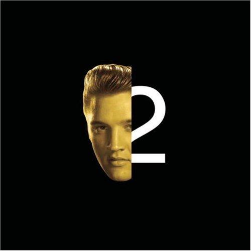 Elvis Presley I Got Stung profile picture