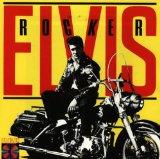 Download Elvis Presley Jailhouse Rock Sheet Music arranged for Cello Duet - printable PDF music score including 2 page(s)