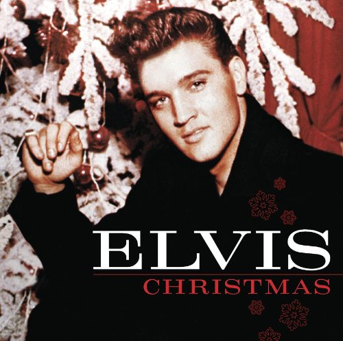 Elvis Presley Ready Teddy profile picture