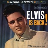 Download or print The Girl Of My Best Friend Sheet Music Notes by Elvis Presley for Piano