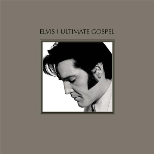 Elvis Presley Too Much profile picture