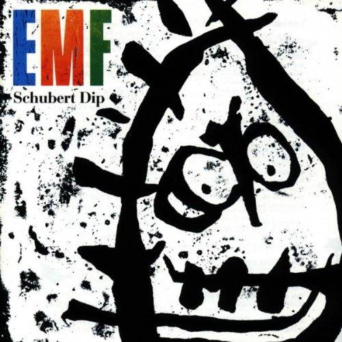 EMF Unbelievable profile picture