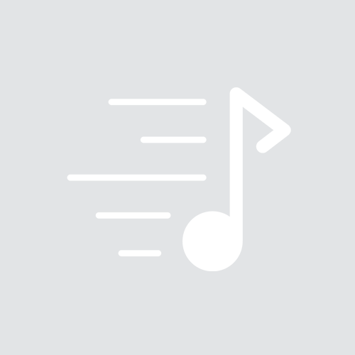 Download or print Sikken Voldsom Trængsel Og Alarm Sheet Music Notes by Emil Horneman for Piano