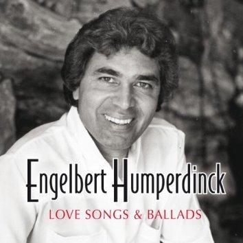 Engelbert Humperdinck My Foolish Heart profile picture