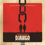 Download or print Sister Sara's Theme (Django Unchained) Sheet Music Notes by Ennio Morricone for Piano