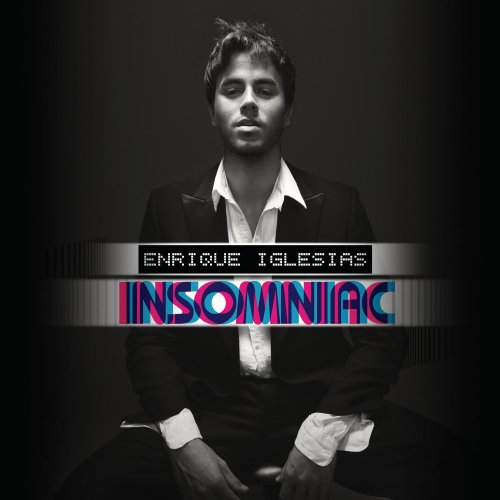 Enrique Iglesias Do You Know? (The Ping Pong Song) profile picture