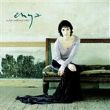 Download or print Only Time Sheet Music Notes by Enya for Piano