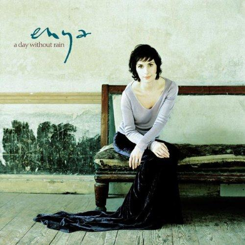 Enya Only Time pictures