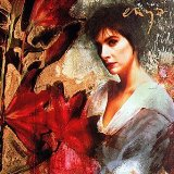 Download or print Orinoco Flow Sheet Music Notes by Enya for Piano