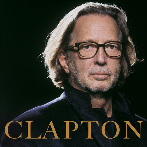 Eric Clapton Can't Hold Out Much Longer pictures