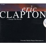 Download or print Change The World Sheet Music Notes by Eric Clapton for Piano