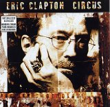 Download or print Edge Of Darkness Sheet Music Notes by Eric Clapton for Piano