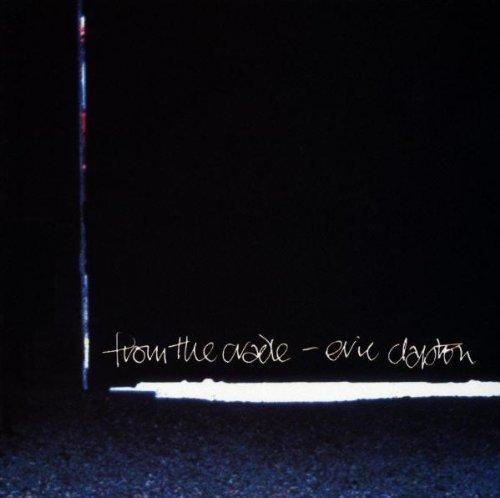 Eric Clapton I'm Tore Down profile picture