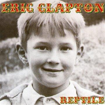Eric Clapton Superman Inside profile picture