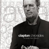 Download or print Wonderful Tonight Sheet Music Notes by Eric Clapton for Piano