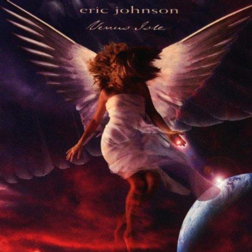 Eric Johnson S.R.V. profile picture