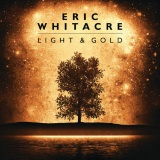 Download Eric Whitacre Nox Aurumque (Night and Gold) Sheet Music arranged for SATB Choir - printable PDF music score including 10 page(s)