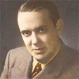 Download or print Granada Sheet Music Notes by Ernesto Lecuona for Piano