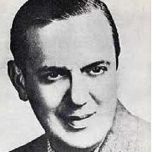 Ernesto Lecuona Malaguena profile picture