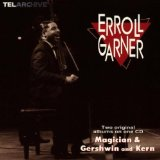 Download or print (They Long To Be) Close To You Sheet Music Notes by Erroll Garner for Piano