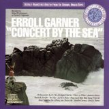 Download or print I'll Remember April Sheet Music Notes by Erroll Garner for Piano