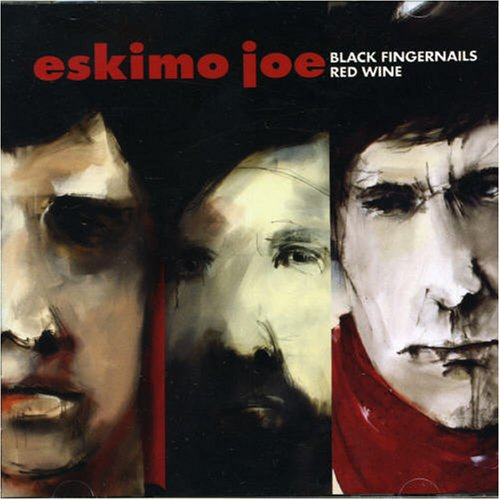 Eskimo Joe London Bombs profile picture