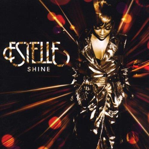 Estelle No Substitute Love profile picture