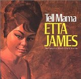 Download Etta James I'd Rather Go Blind Sheet Music arranged for Trombone - printable PDF music score including 2 page(s)