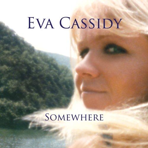 Eva Cassidy Ain't Doin' Too Bad profile picture
