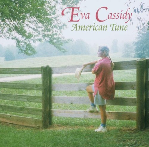 Eva Cassidy God Bless' The Child profile picture